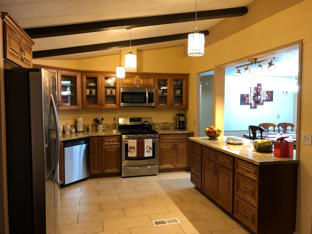 PHOTO-2019-06-23-17-38-17 Paint Kitchen Cabinets In Mobile Home on paint mobile home wallpaper, paint mobile home floor, paint mobile home counter tops, paint mobile home bathtubs, paint mobile home walls, paint mobile home siding, paint mobile home ceilings,